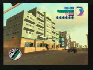 how to sell property in gta vice city